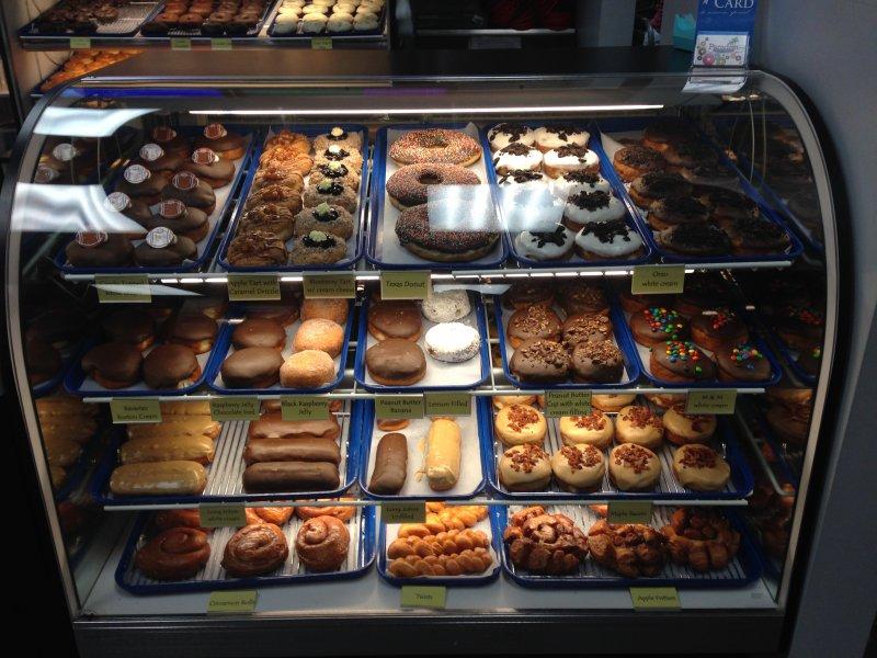 Donut_shop_main