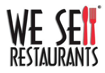Atlanta Restaurant Brokers