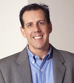 Eric Gagnon