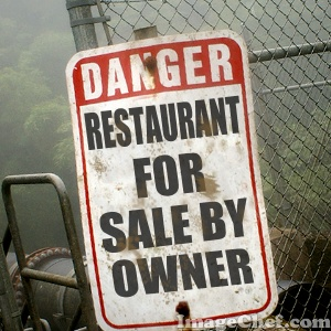 Restaurant for sale by owner