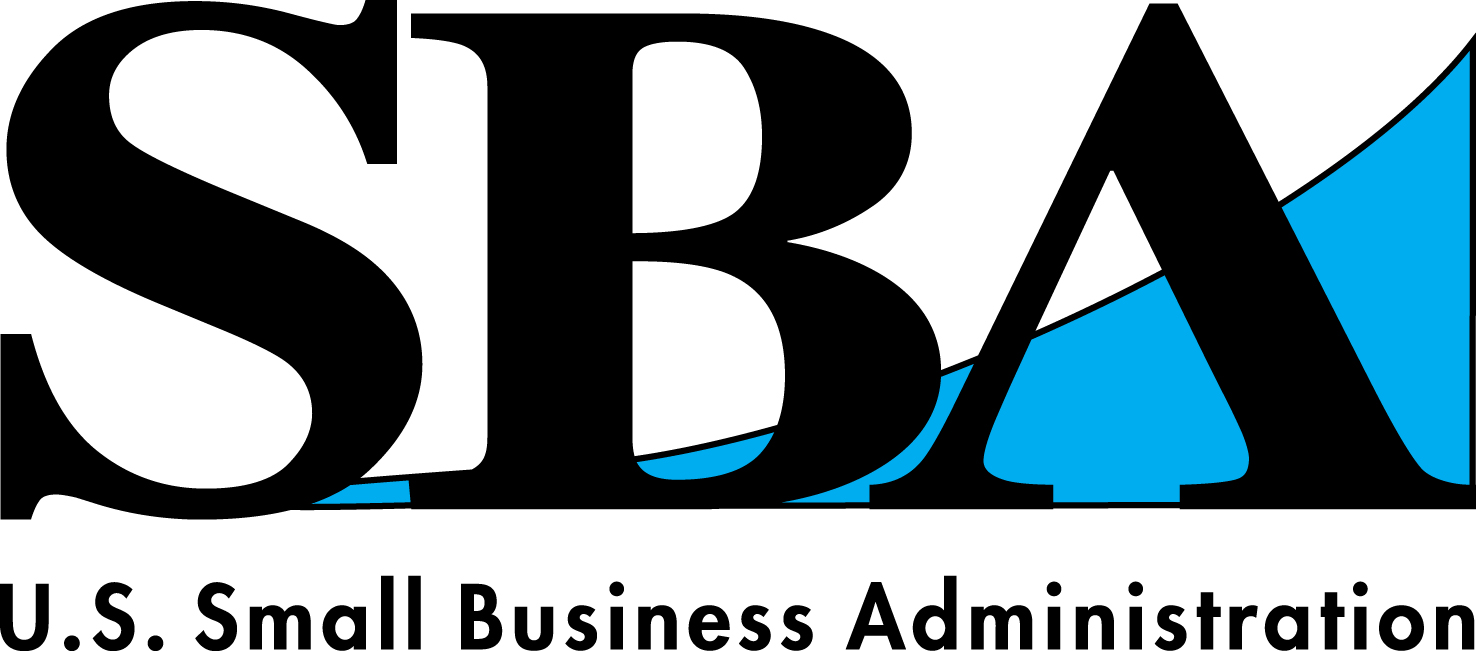 SBA Lending and Restaurant Loans