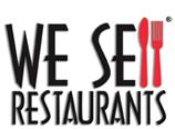 Restaurant Brokers