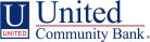 United_Bank_logo-1
