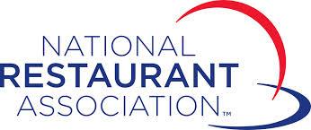 National Restaurant Association resized 600