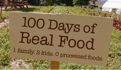 100DaysRealFoodLogo resized 600