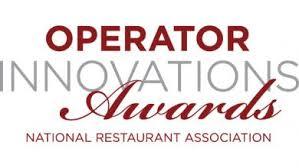 Operator Innovations