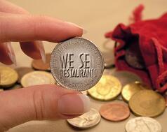 Financing a Restaurant