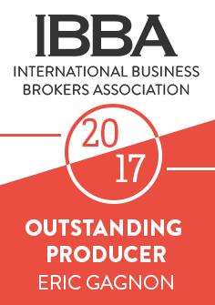 2017-Outstanding Producer-Award-Eric Gagnon