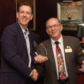 4811 Eric G award-1