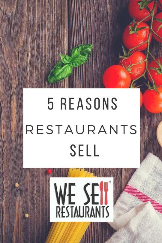5 Reasons sell.png
