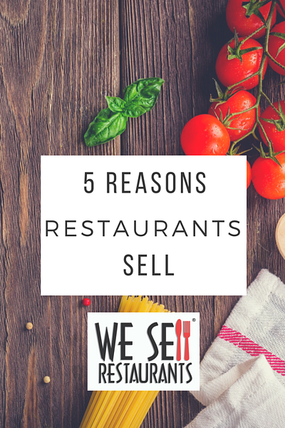5 Reasons sell.png