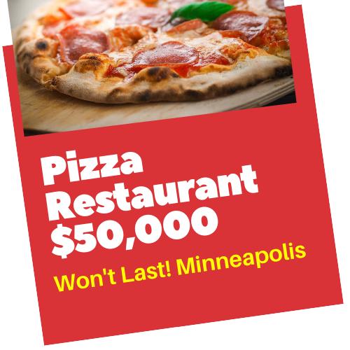 6304 Minneapolis Pizza Rest