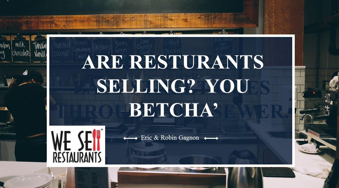 Are restaurants selling.jpg