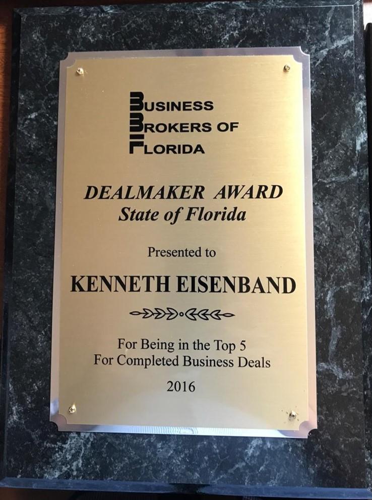 BBF Award.jpg