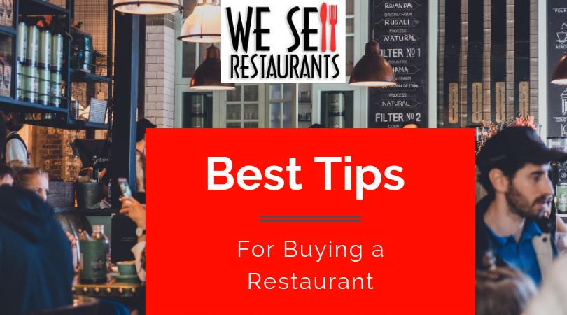 Best Tips (1)