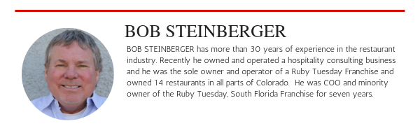 bob steinberger blog footer