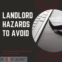 landlord hazards to avoid (1)