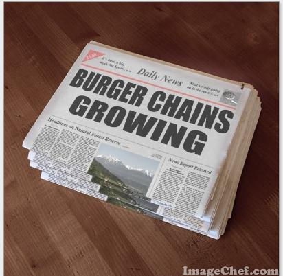Burgers_Growing