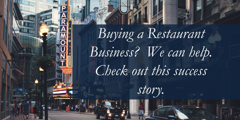 Buying a restaurant.jpg