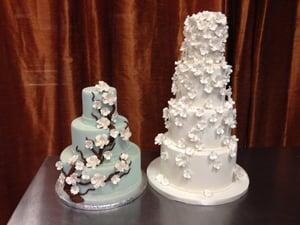 Cake Photos Sugar Shack-1