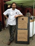 Chef_Adam_Halberg-1