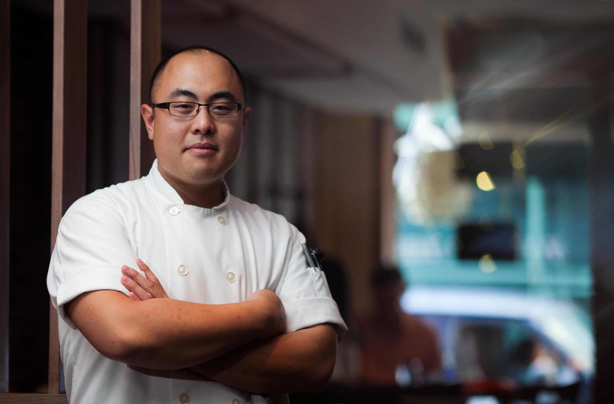 Chef_Brian_Tsao_2-1