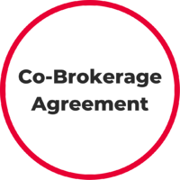 Co-Brokerage Agreement-1