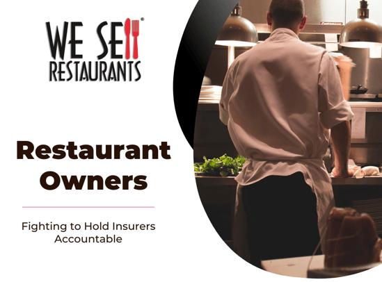 Copy of Restaurant Buyers (1)