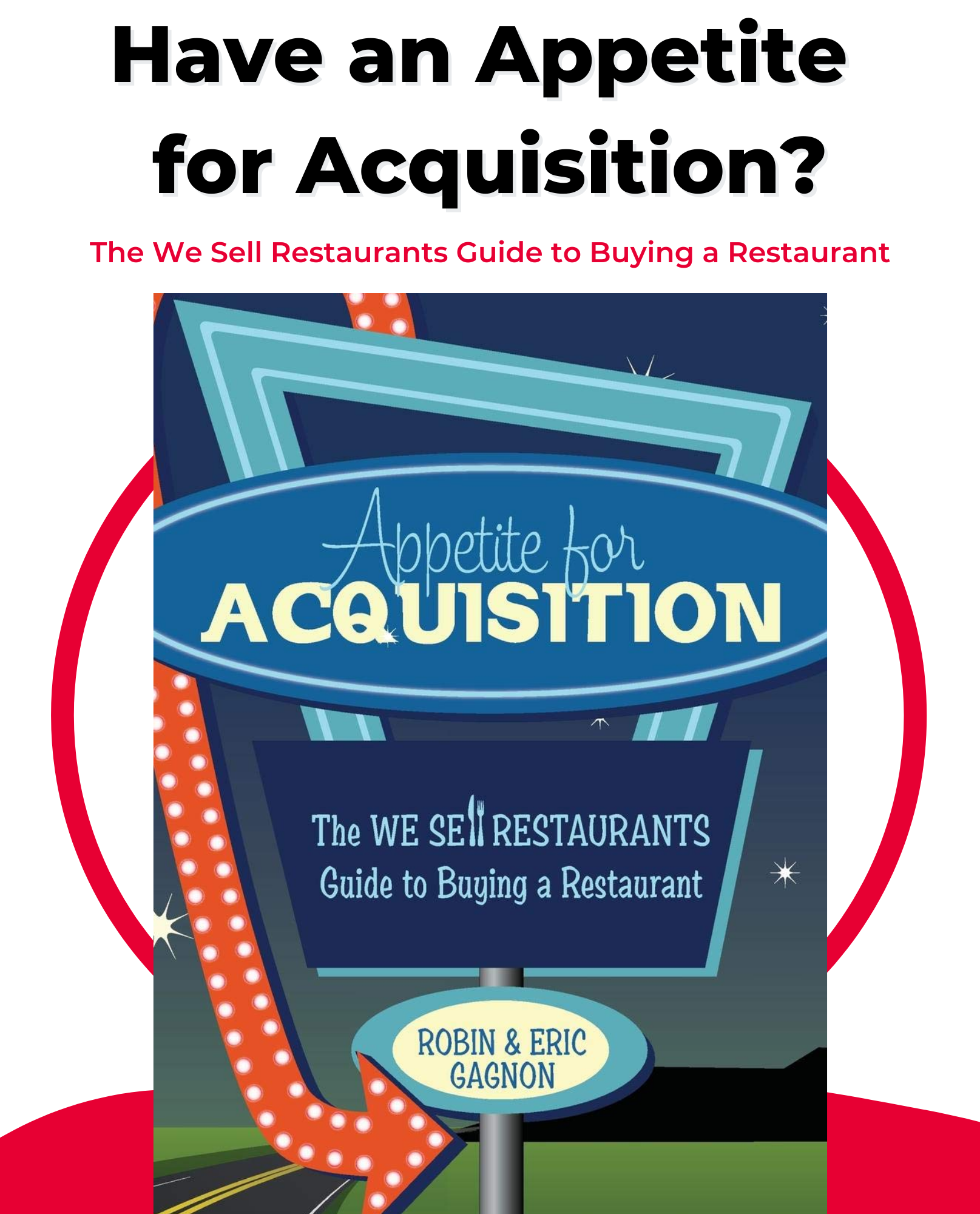 Do You Have an Appetite for Acquisition_