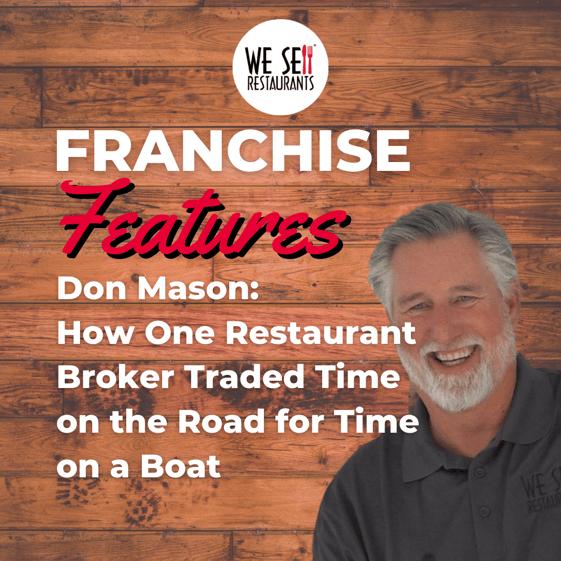 Don Mason