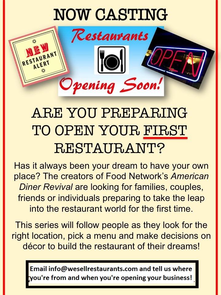 First_Kitchen_Flyer_info.jpg