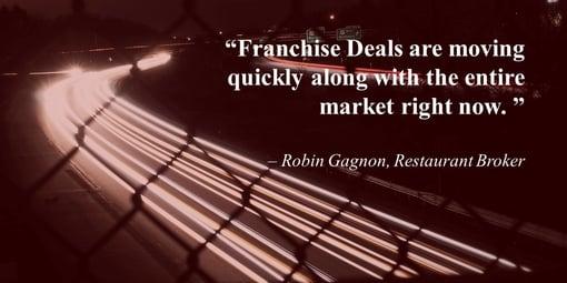 Franchise Deals.jpg