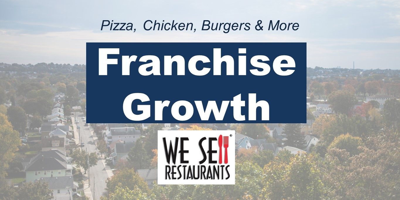 Franchise Growth Continues.jpg