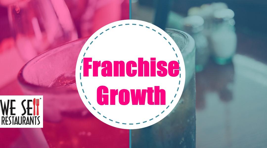 Franchise Growth.jpg