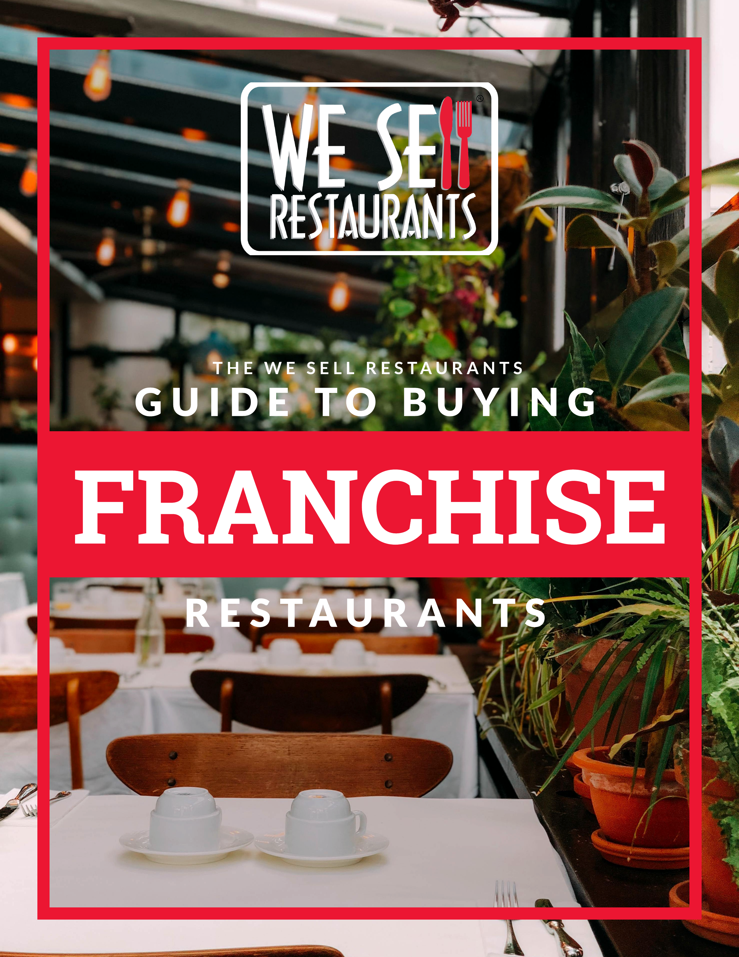 Franchise Resales - Untitled Page