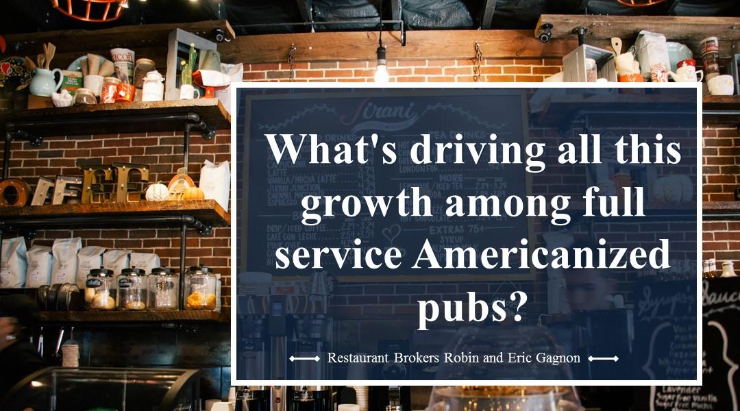 Growth among pubs.jpg