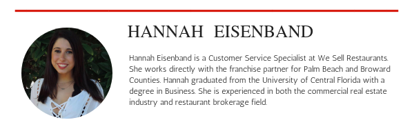 Hannah Eisenband blog footer