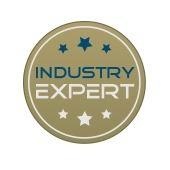 Industry_Expert_Logo.jpg