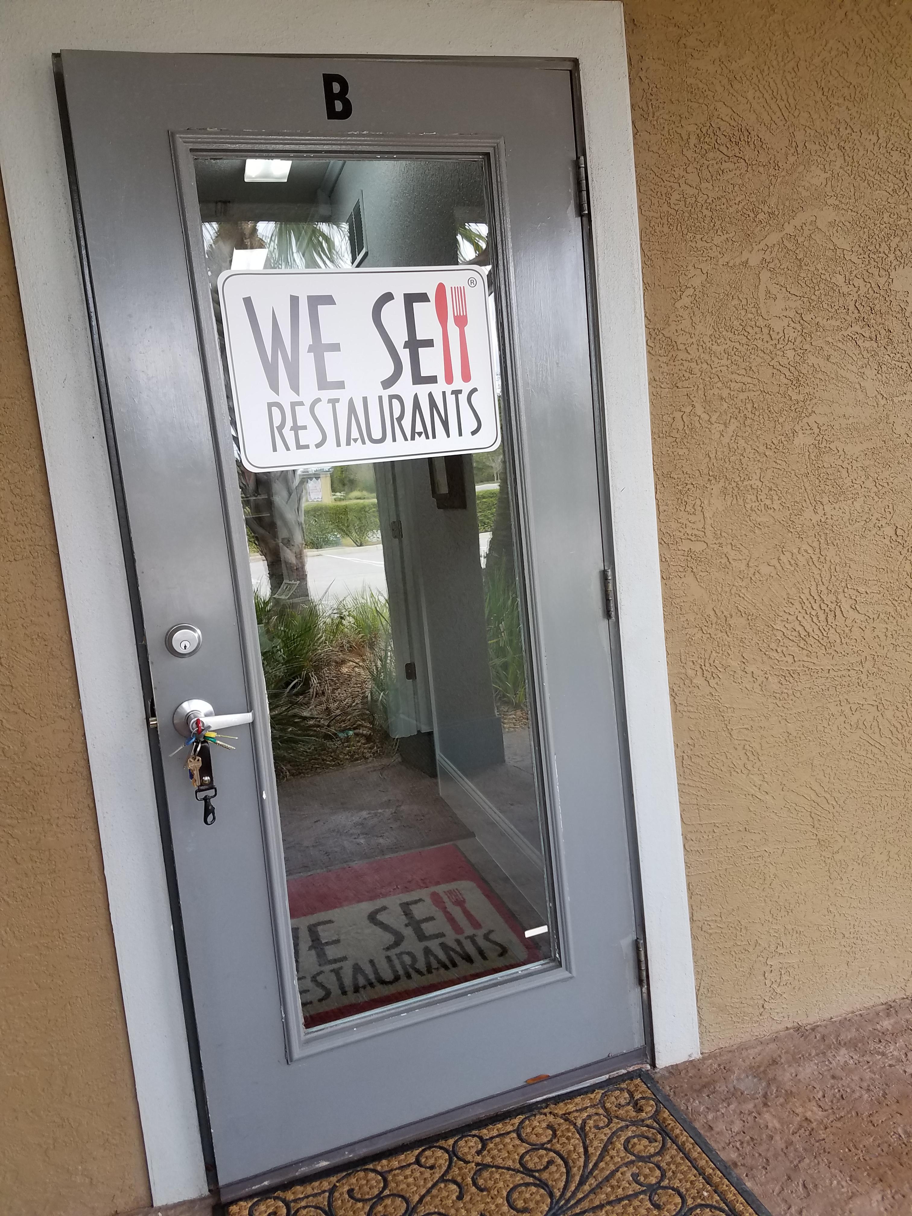 New FL Office Door.jpg