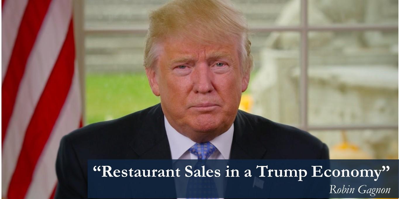 President Trump2.jpg