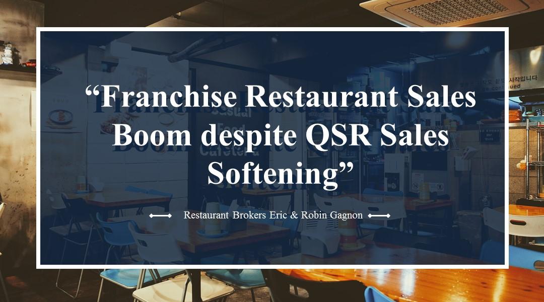 QSR Softening.jpg