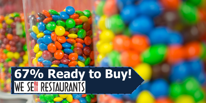 Ready to buy-1.jpg