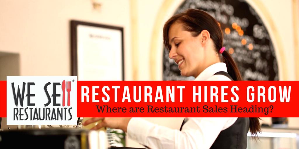 Restaurant Hires.png