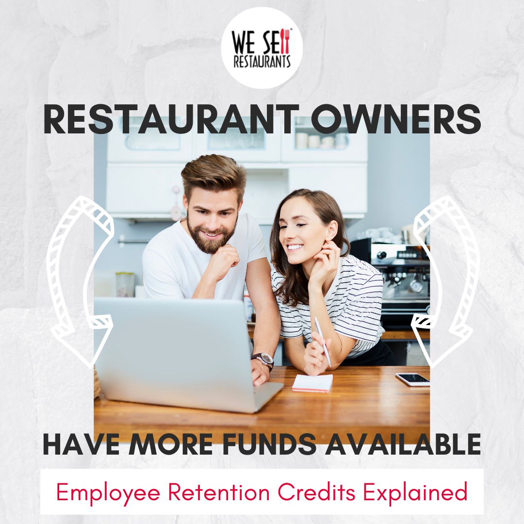 Restaurant Owners-1