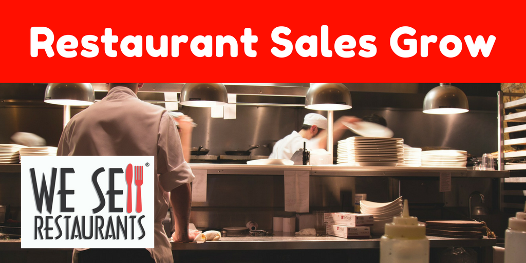 Restaurant Sales Grow.png