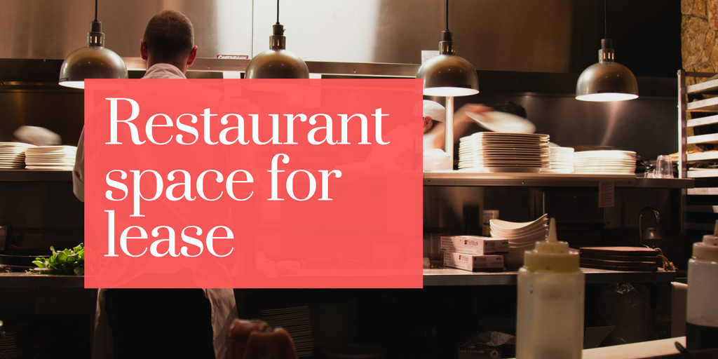 Restaurant space for lease.png