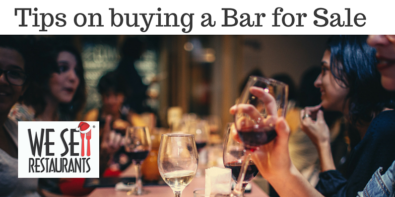 Tips on buying a Bar for Sale.png