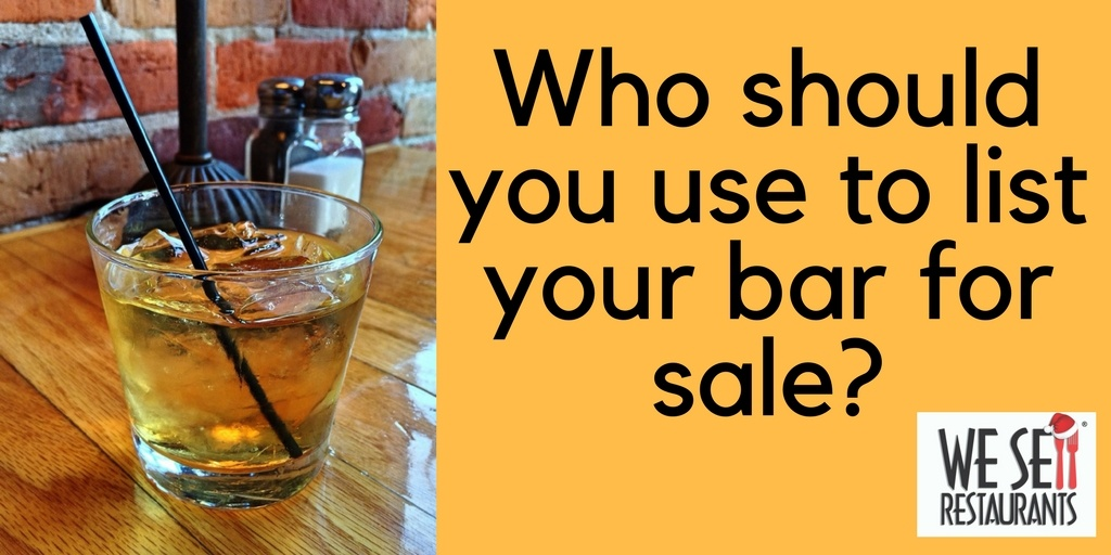Who should you use to list your bar for sale_.jpg