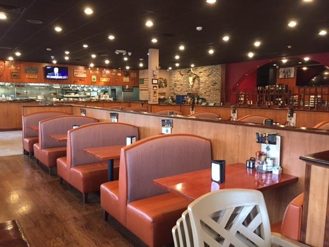 Wild West Diner.jpg