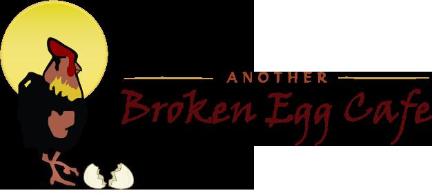 another_broken_egg.png